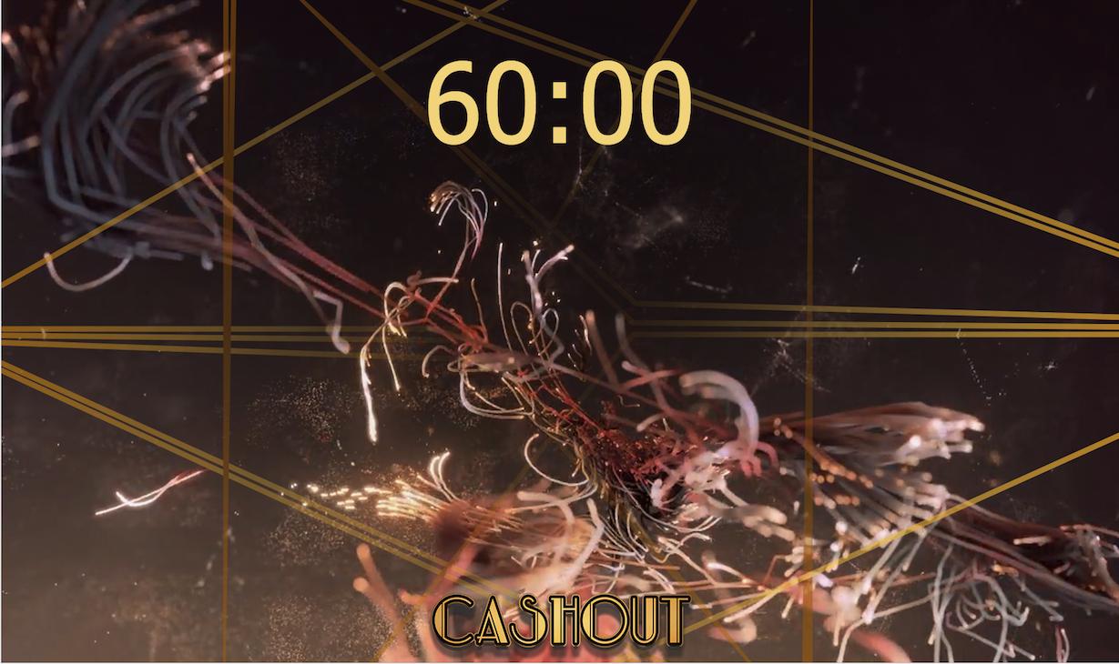 Escape Room Master - Live Escape Room Software and Escape Game ...